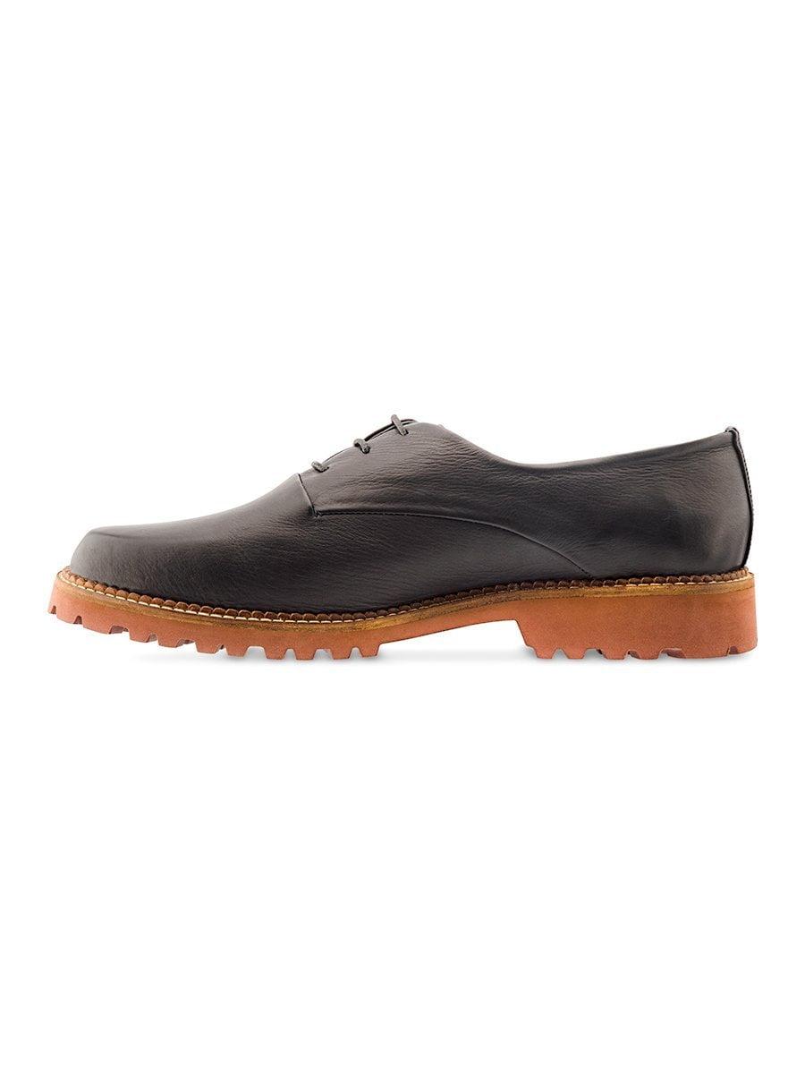 Женские туфли KW5 Фото 3