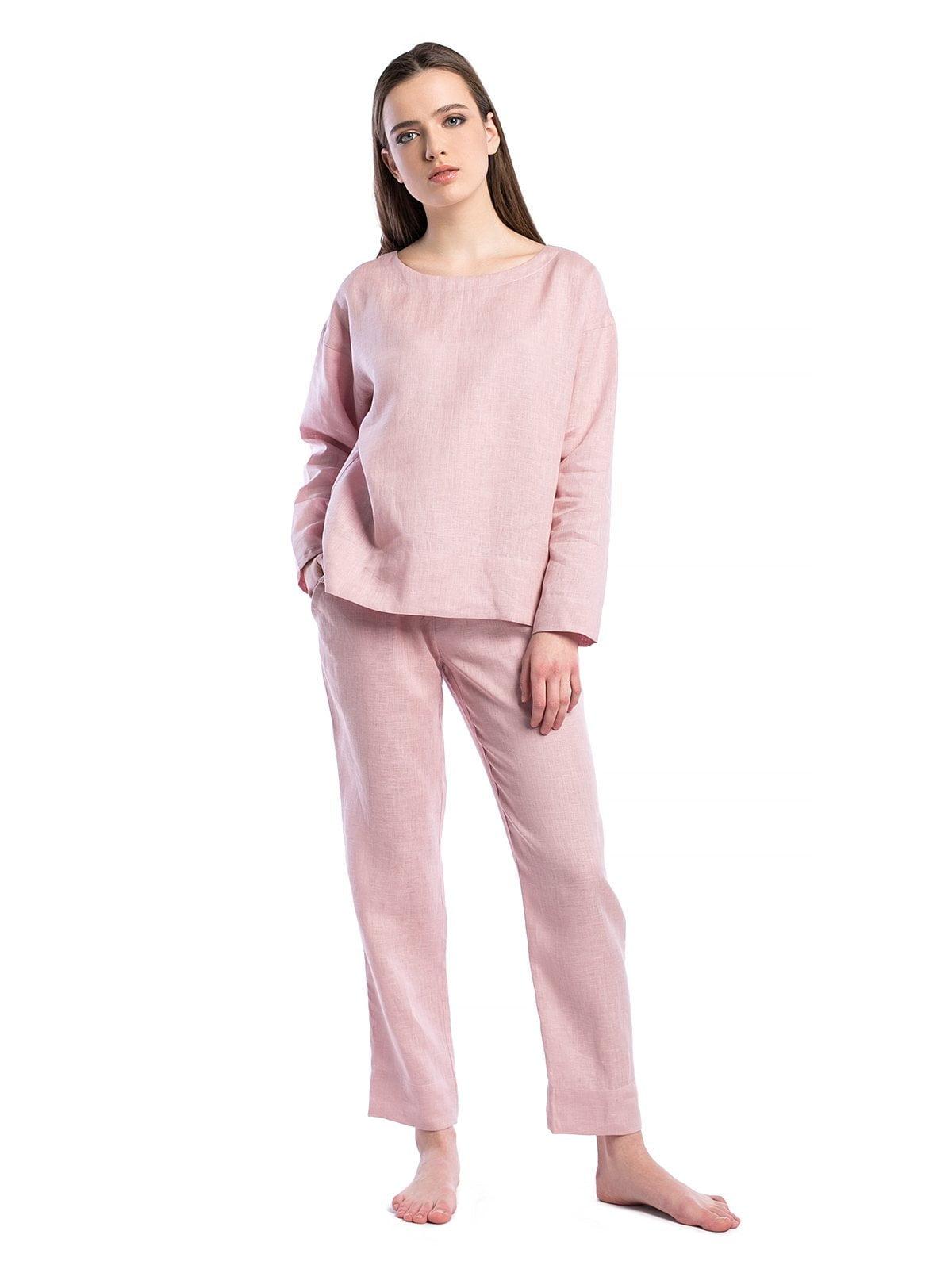 Жіноча піжама Candy – купити в Києві та Українi  f10a8a5277255