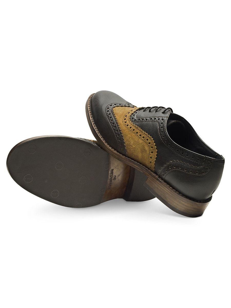 Женские туфли GW7 Фото 3