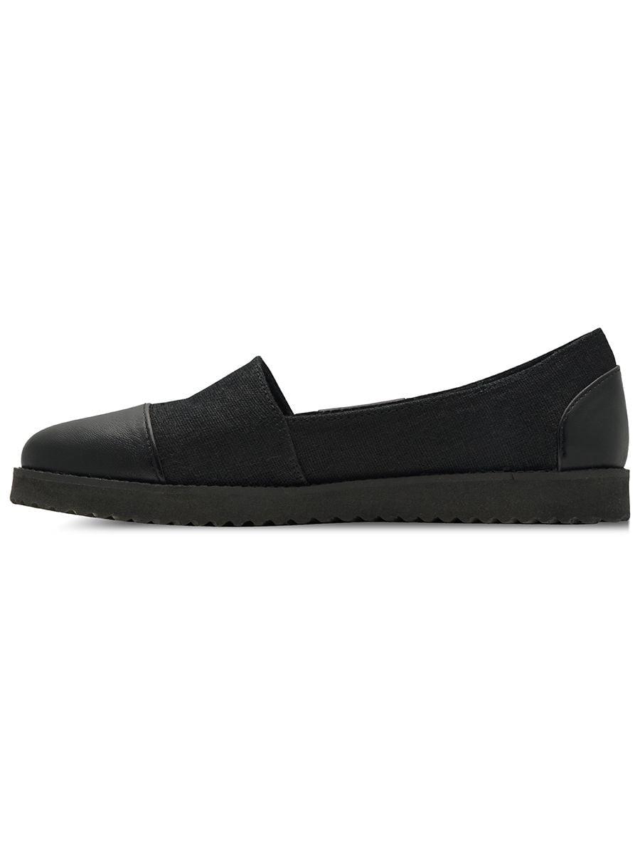 Женские туфли GW5 Фото 4