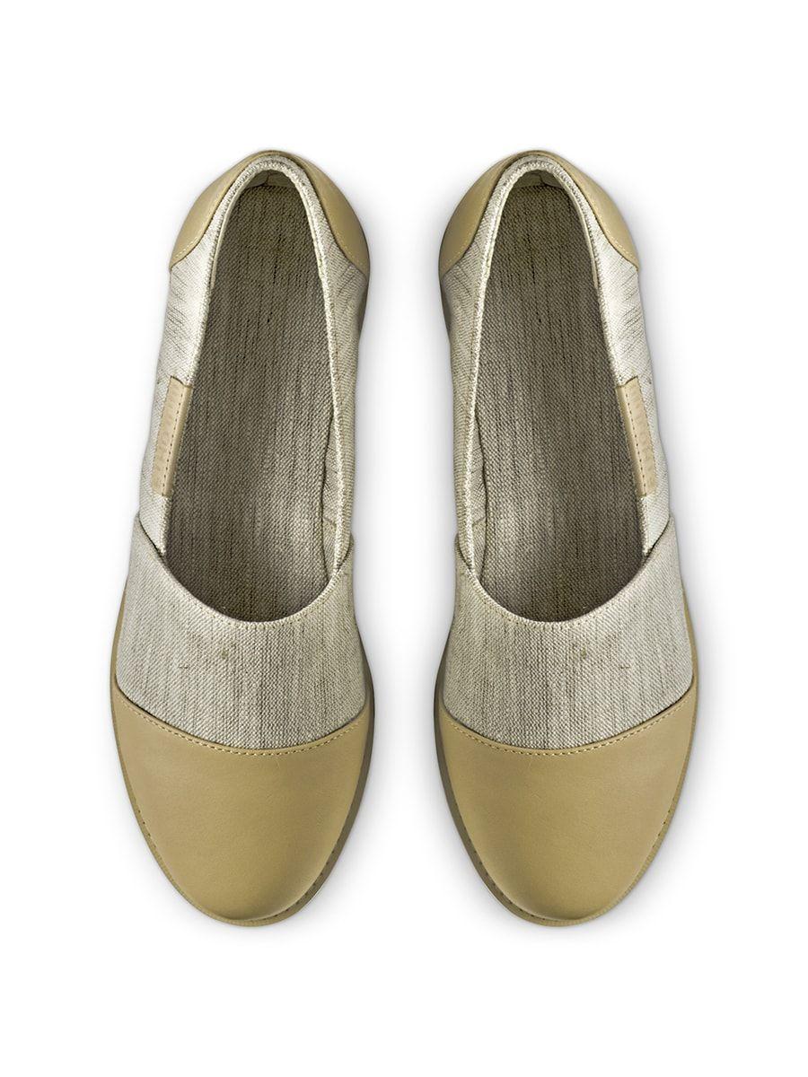Женские туфли GW4 Фото 4