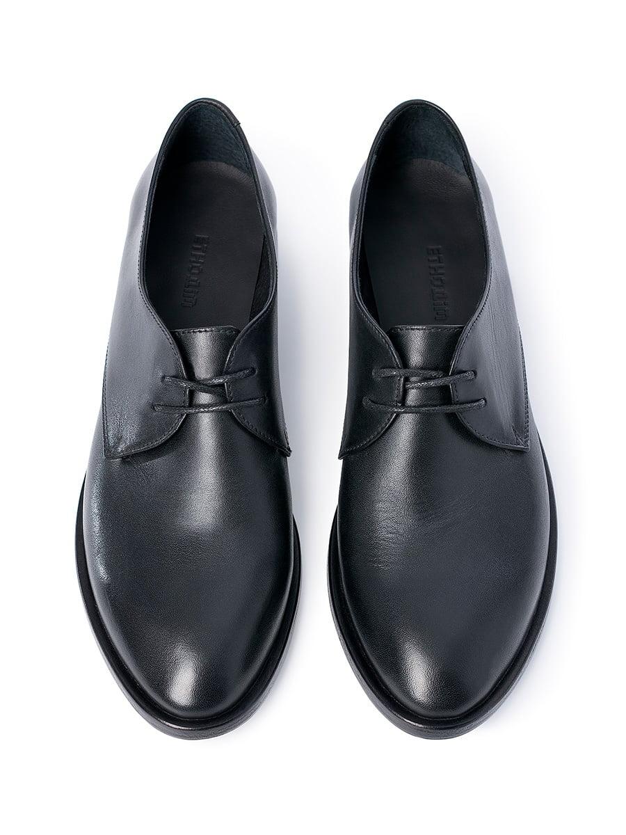 Женские туфли GW6 Фото 2
