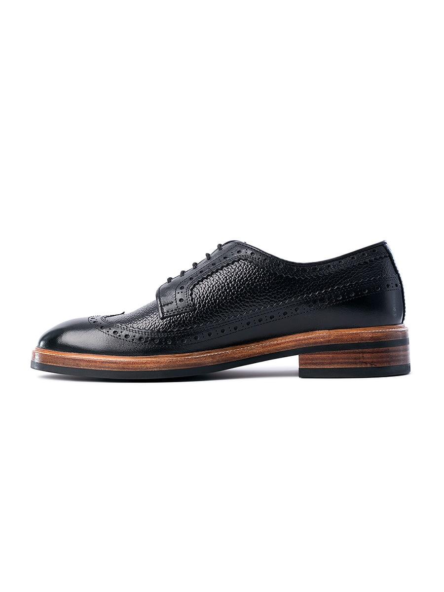 Мужские туфли G1 Фото 2