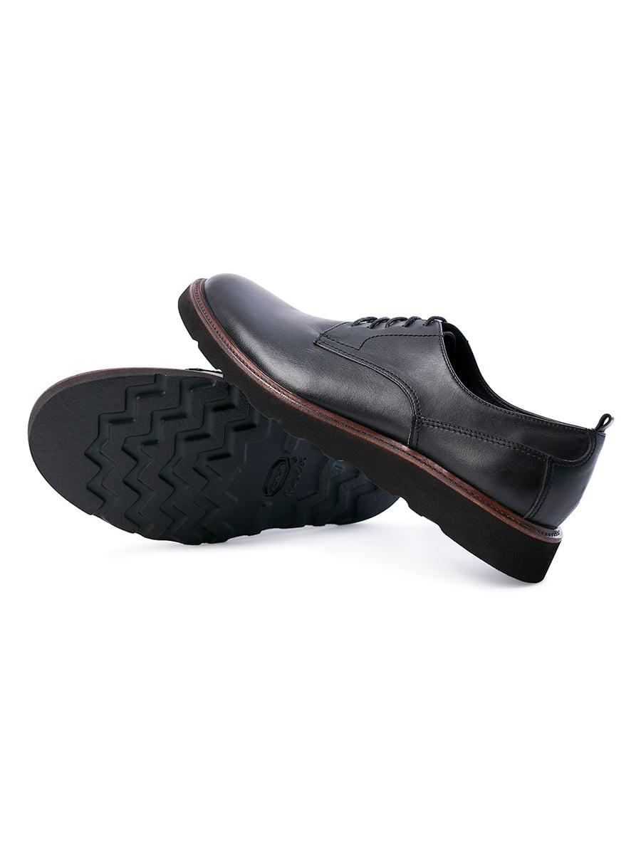 Мужские туфли Q99 Фото 3