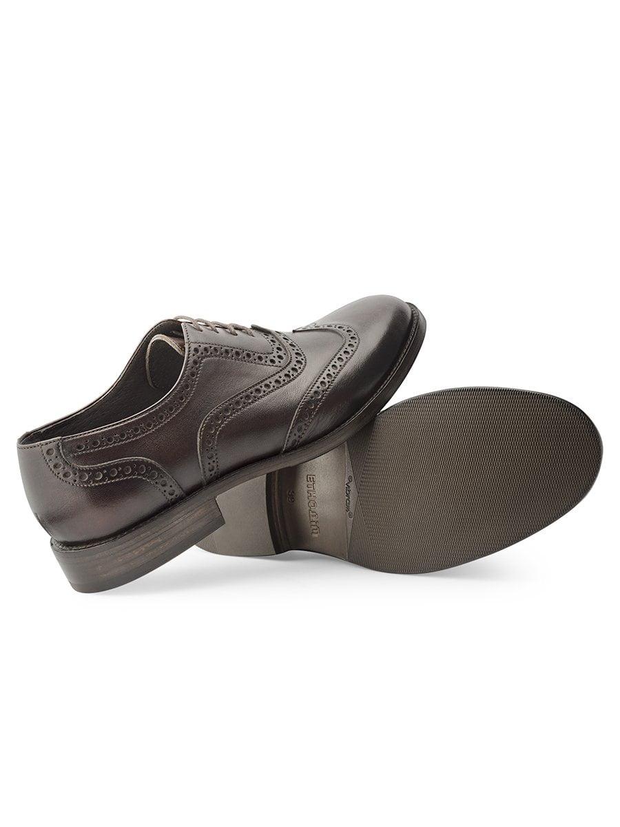 Женские туфли GW3 Фото 4