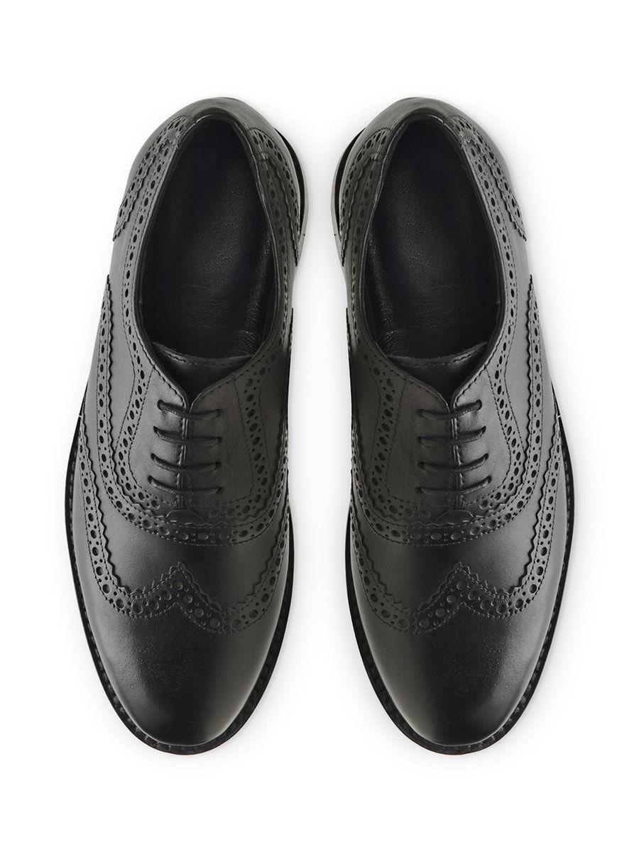 Женские туфли GW2 Фото 4