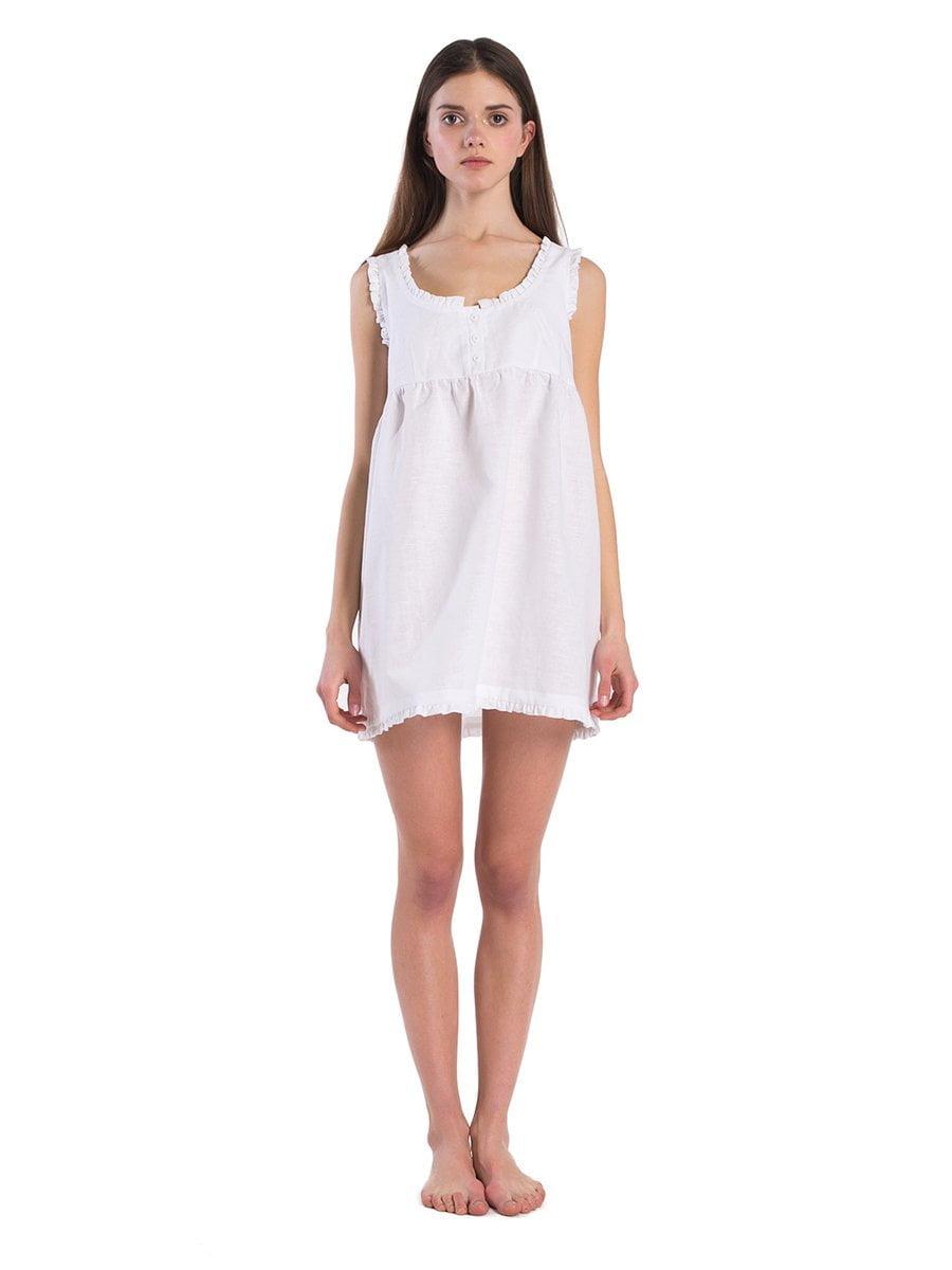 Жіноча нічна сорочка Zzz9 – купити в Києві та Українi  63cf17c9942c4